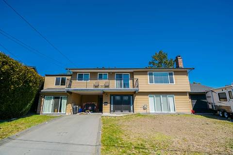 House for sale at 7422 Giroday Pl Delta British Columbia - MLS: R2446466