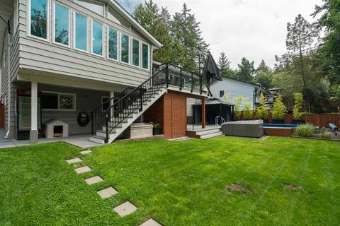House for sale at 7423 Barrymore Dr Delta British Columbia - MLS: R2320609