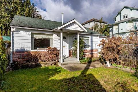 House for sale at 7423 Stave Lake St Mission British Columbia - MLS: R2442129