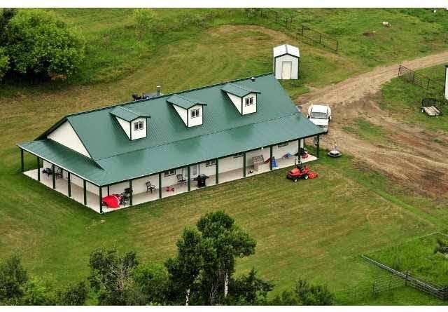 House for sale at 7428 Sec  Rural St. Paul County Alberta - MLS: E4170324