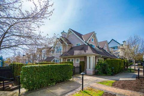 Townhouse for sale at 7429 Magnolia Te Burnaby British Columbia - MLS: R2449054