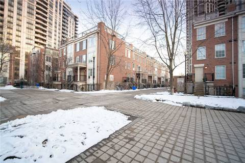 Condo for sale at 5 Everson Dr Unit 743 Toronto Ontario - MLS: C4662767
