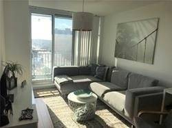 Apartment for rent at 830 Lawrence Ave Unit 743 Toronto Ontario - MLS: C4420975