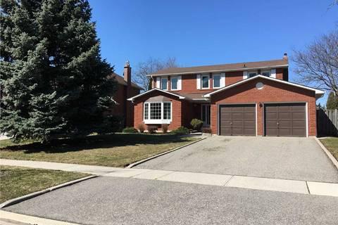 743 Fieldstone Road, Mississauga | Image 1