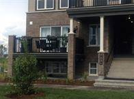 House for sale at 743 Magnolia St Ottawa Ontario - MLS: 1157486