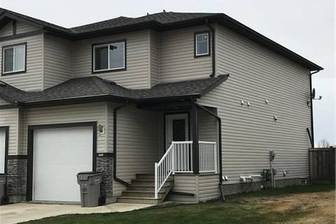 House for sale at 7433 112 St Grande Prairie Alberta - MLS: GP205215