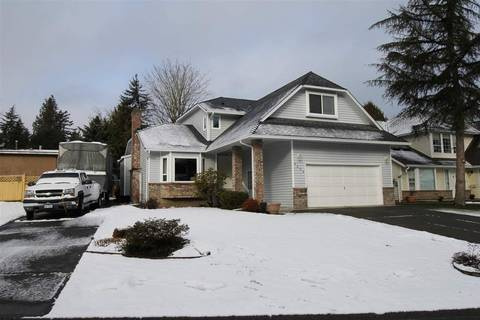 House for sale at 7433 142 St Surrey British Columbia - MLS: R2346790