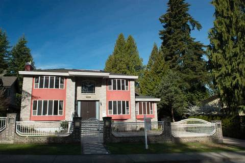 House for sale at 7435 Morley Dr Burnaby British Columbia - MLS: R2407464