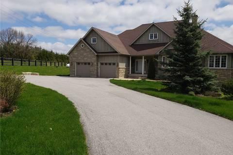 House for rent at 7435 Nineteenth Sdrd King Ontario - MLS: N4377903