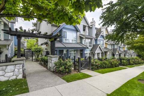 Townhouse for sale at 7436 Magnolia Te Burnaby British Columbia - MLS: R2475693