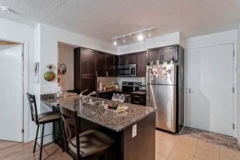 Condo for sale at 36 Via Bagnato Blvd Unit 744 Toronto Ontario - MLS: W4838567