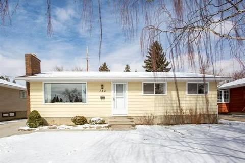 House for sale at 744 Hunterston Cres Northwest Calgary Alberta - MLS: C4292631