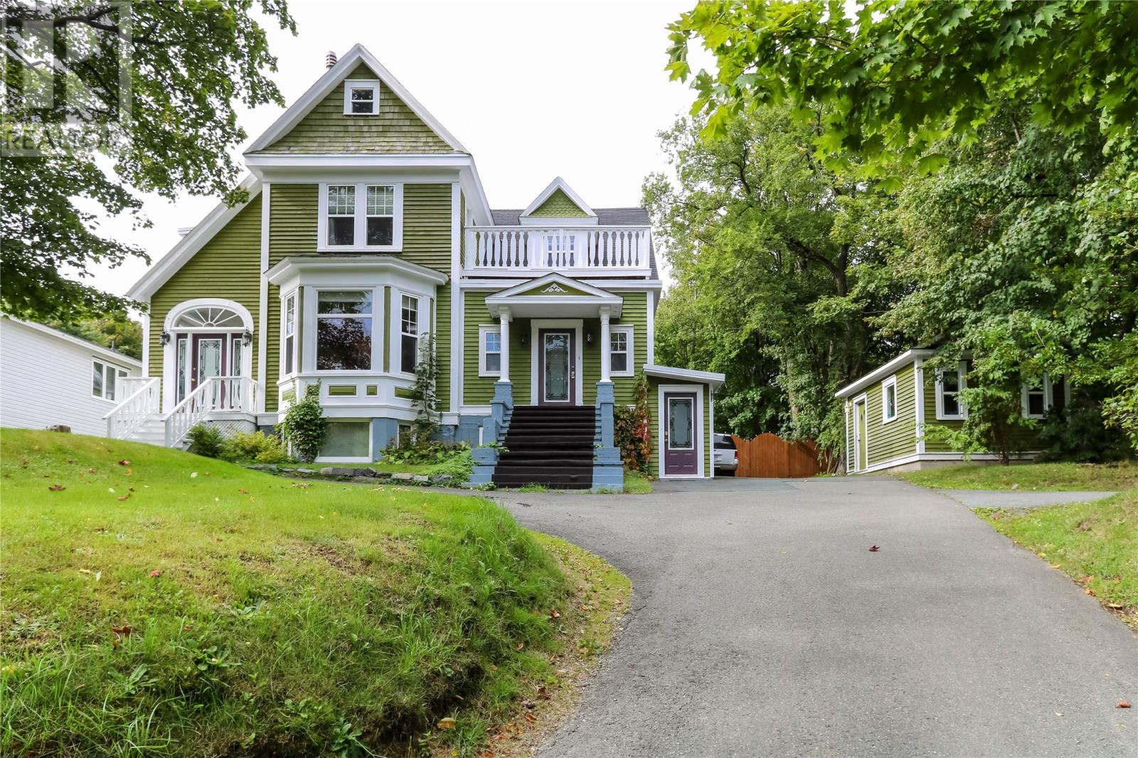 Removed: 744 Water Street, St Johns, NL - Removed on 2020-01-31 05:42:23