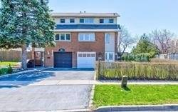 Townhouse for sale at 7440 Bybrook Dr Mississauga Ontario - MLS: W4468936
