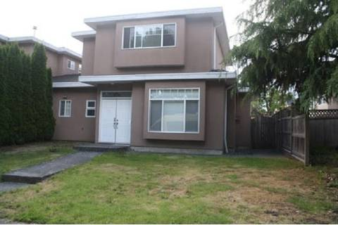 Townhouse for sale at 7441 15th Ave Burnaby British Columbia - MLS: R2373123