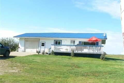 House for sale at 74416 Rr 180  High Prairie Alberta - MLS: A1042927