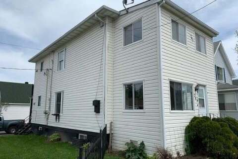 Townhouse for sale at 745 Amelia St Cornwall Ontario - MLS: 1193086