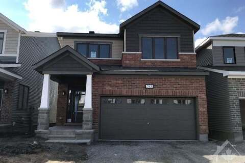 Property for rent at 745 Brittanic Rd Ottawa Ontario - MLS: 1214639