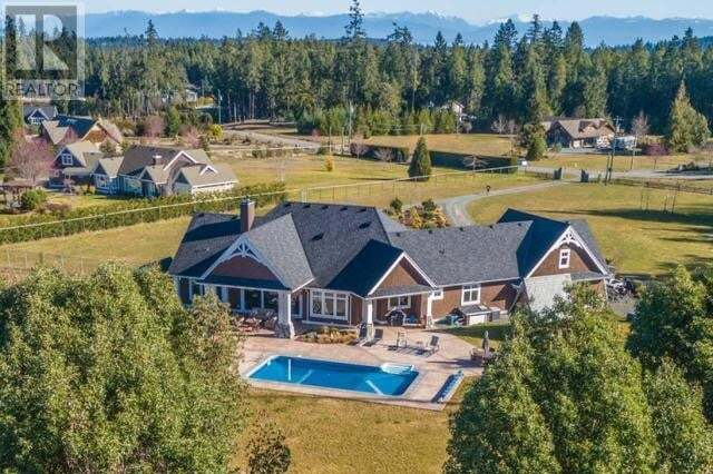 House for sale at 745 River's Edge Dr Nanoose Bay British Columbia - MLS: 471071