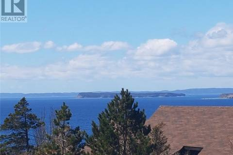 Residential property for sale at 745 St. Thomas Line St. Phillips Newfoundland - MLS: 1196019