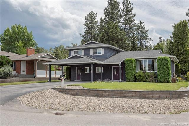 Removed: 745 Wenric Crescent, Kelowna, BC - Removed on 2018-09-24 18:30:07