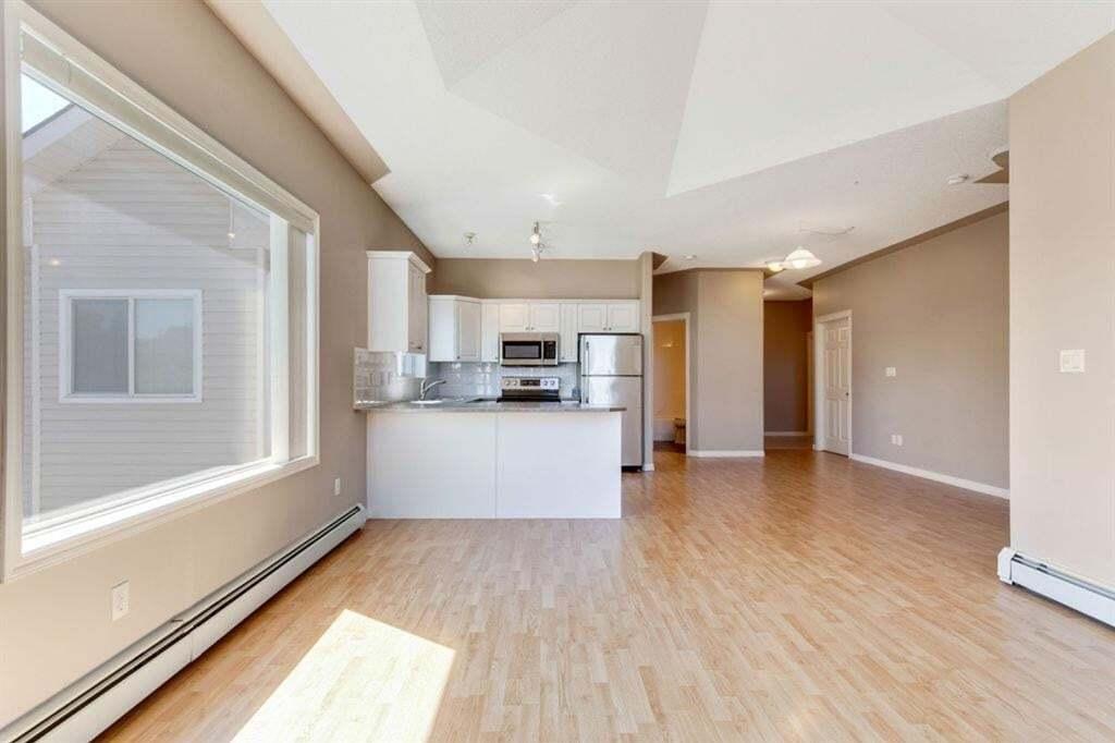 Condo for sale at 7451 Springbank Blvd Southwest Calgary Alberta - MLS: A1009248