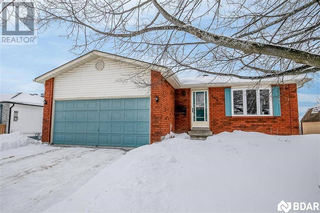 House for sale at 746 Algonquin Dr Midland Ontario - MLS: 30791029