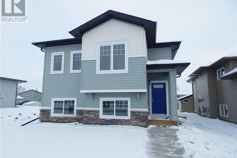 House for sale at 746 Cypress Ln Springbrook Alberta - MLS: ca0159511