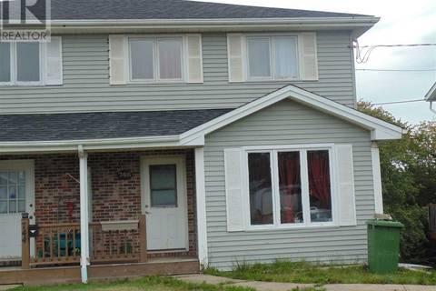 House for sale at 746 Herring Cove Rd Halifax Nova Scotia - MLS: 201824317