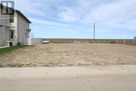 Residential property for sale at 746 Kloppenburg Ct Saskatoon Saskatchewan - MLS: SK771352
