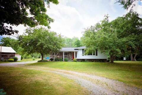 House for sale at 746 Lakehurst Rd Galway-cavendish And Harvey Ontario - MLS: X4816003