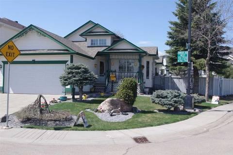 746 Ormsby Road Nw, Edmonton | Image 1