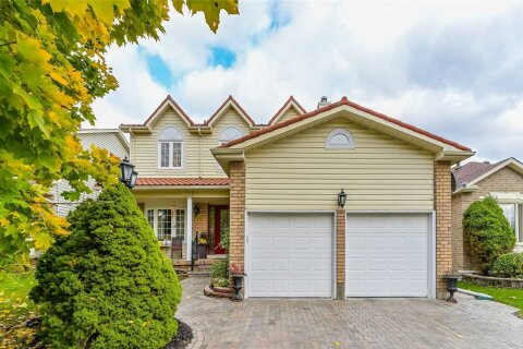 House for sale at 746 Woodhill Dr Centre Wellington Ontario - MLS: X4968175