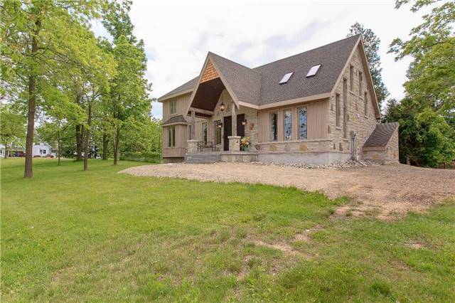 Removed: 7463 Leslie Road, Puslinch, ON - Removed on 2018-06-24 15:04:17