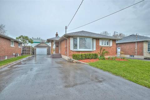 House for sale at 7465 Wanless St Niagara Falls Ontario - MLS: 30733275