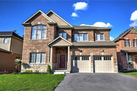 House for sale at 7467 Lionshead Ave Niagara Falls Ontario - MLS: 30723831