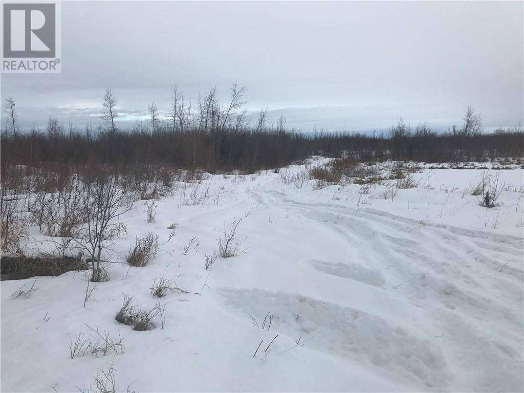 Residential property for sale at 725001 Highway 747 Hy Unit 747 Big Lakes County Alberta - MLS: GP202817