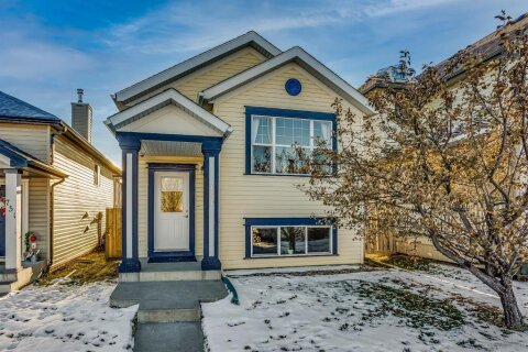 House for sale at 747 Copperfield Blvd SE Calgary Alberta - MLS: A1052543