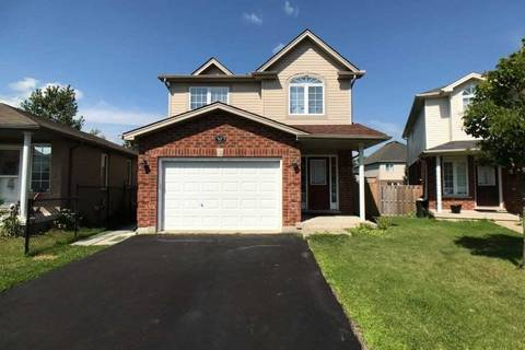 House for sale at 747 Pinecourt Pl London Ontario - MLS: X4552679