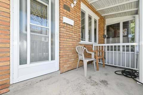 Townhouse for sale at 747 Richmond St Toronto Ontario - MLS: C4885029