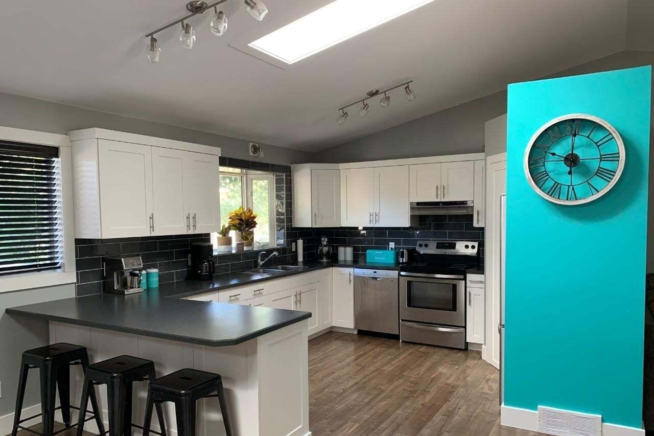 House for sale at 7473 Rivercrest Road  Radium Hot Springs British Columbia - MLS: 2453590