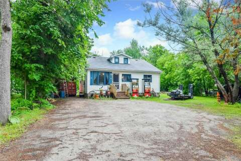 House for sale at 748 10th Line Innisfil Ontario - MLS: N4829380