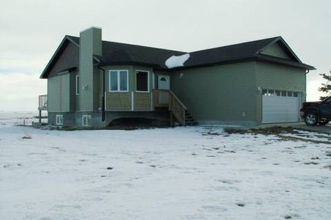 House for sale at 748 2 St E Cardston Alberta - MLS: LD0161555