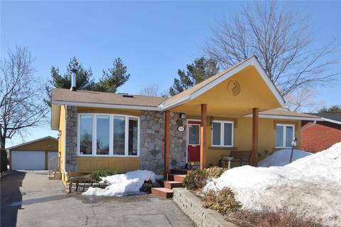 House for sale at 748 Canterbury Ave Ottawa Ontario - MLS: 1144605