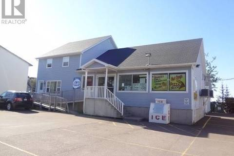 Commercial property for sale at 748 Champlain St Dieppe New Brunswick - MLS: M123213