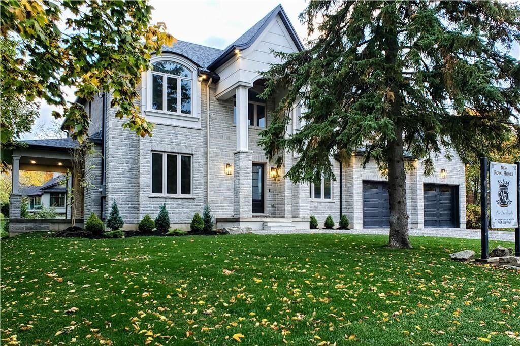 748 Montgomery Drive, Ancaster   Image 1