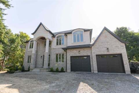 House for sale at 748 Montgomery Dr Hamilton Ontario - MLS: X4935467