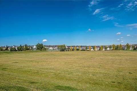 748 Panamount Boulevard Northwest, Calgary | Image 2