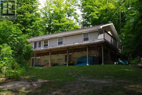 House for sale at 748 Sherbrooke Dr South Frontenac Ontario - MLS: K19003496