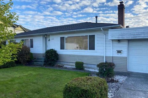 House for sale at 7480 Williams Rd Richmond British Columbia - MLS: R2511357